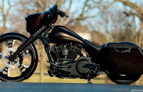 black-gold-glide-3