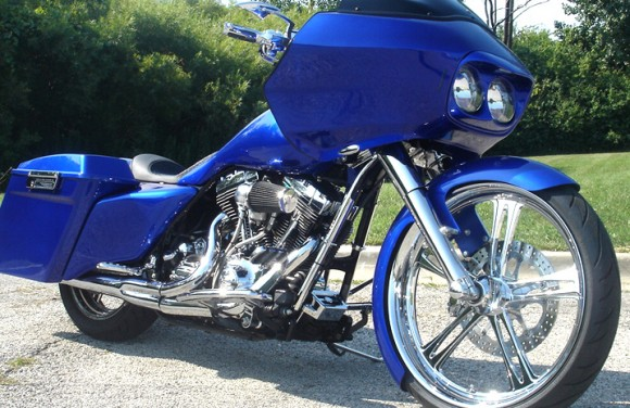 Candy-Blue-Glide-2