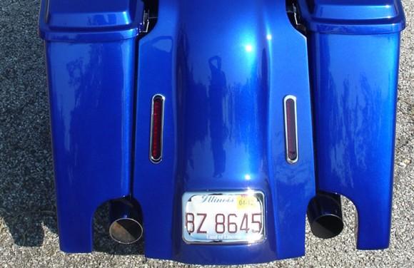 Candy-Blue-Glide-4