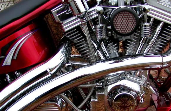 Engine-Right1