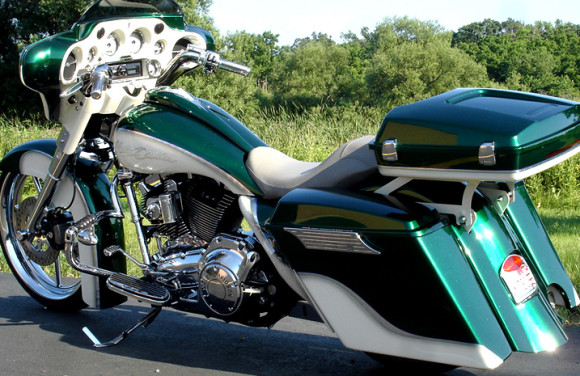 green-machine-2