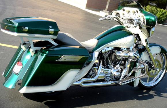 green-machine-4