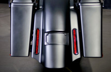 CADILLAC-LED-TAIL-LIGHT-4