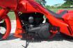 STEEL-DROP-SEAT-1