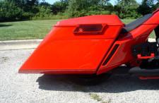 STEEL-DROP-SEAT-2