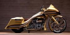 zenith-gold-1