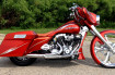marqs-2013-glide-01