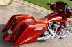 marqs-2013-glide-02