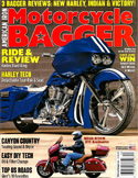 MOTORCYCLE-BAGGER-2014-Thumb