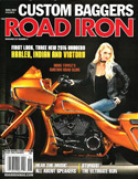 road-iron-november-2014-thumbnail
