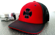 RED-TRUCKER-HAT-1