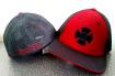 RED-TRUCKER-HAT-2