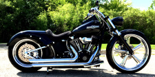 Laura's-softail-01