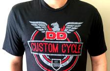 Style-3-(dd-eagle-black)