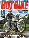 HOTBIKE-MAY-21017-1ICON