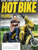 HOTBIKE-OCTOBER-2016-1ICON