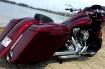 fat-tire-glide-002