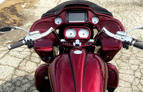 fat-tire-glide-003