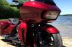 ryans-fat-tire-003