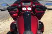 ryans-fat-tire-005
